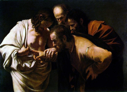 http://guigo25.files.wordpress.com/2008/10/caravaggio_doubting_thomas.jpg